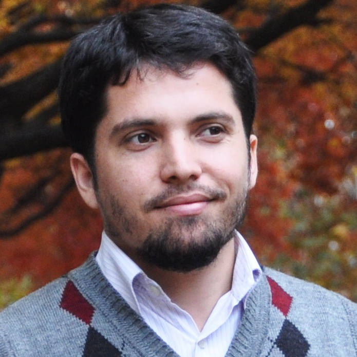 Muhammad Nauman